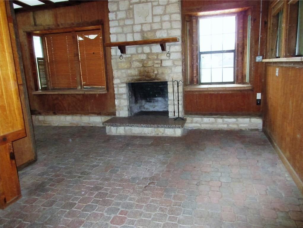 Sold Property | 18400 Fm 1431  Jonestown, TX 78645 3