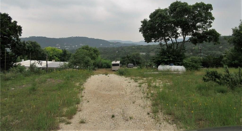 Sold Property | 18400 Fm 1431  Jonestown, TX 78645 33