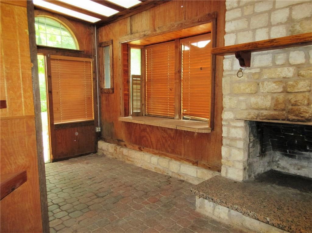 Sold Property | 18400 Fm 1431  Jonestown, TX 78645 4
