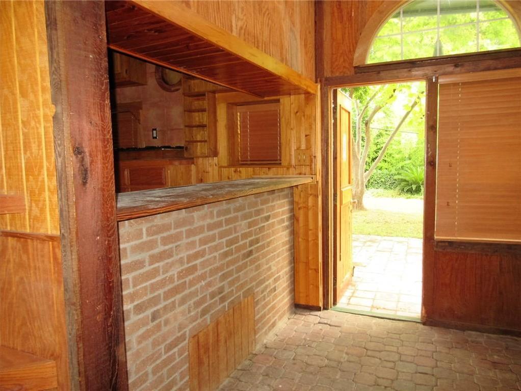 Sold Property | 18400 Fm 1431  Jonestown, TX 78645 5