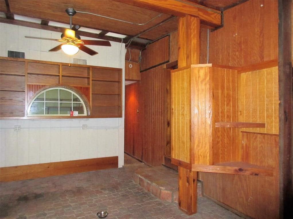 Sold Property | 18400 Fm 1431  Jonestown, TX 78645 6