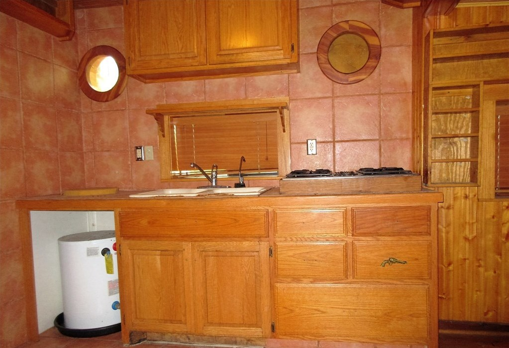 Sold Property | 18400 Fm 1431  Jonestown, TX 78645 7
