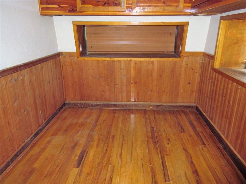 Sold Property | 18400 Fm 1431  Jonestown, TX 78645 8