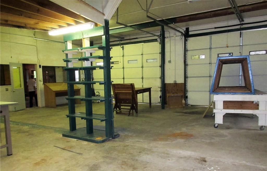 Sold Property | 18400 Fm 1431  Jonestown, TX 78645 9