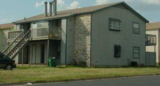 Sold Property | 2300 Cedrick CV Austin, TX 78748 0