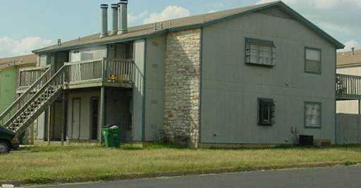 Sold Property | 2300 Cedrick CV Austin, TX 78748 1