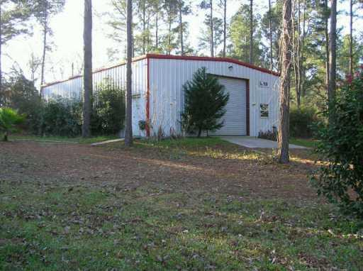 Sold Property | 10546 County Rd. 446  Other, TX 77868 1