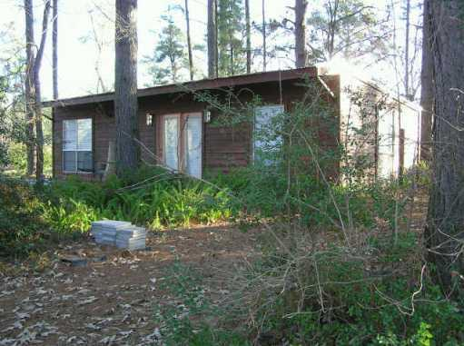 Sold Property | 10546 County Rd. 446  Other, TX 77868 3