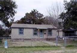 Sold Property | 18201 PARK DR Jonestown, TX 78645 0
