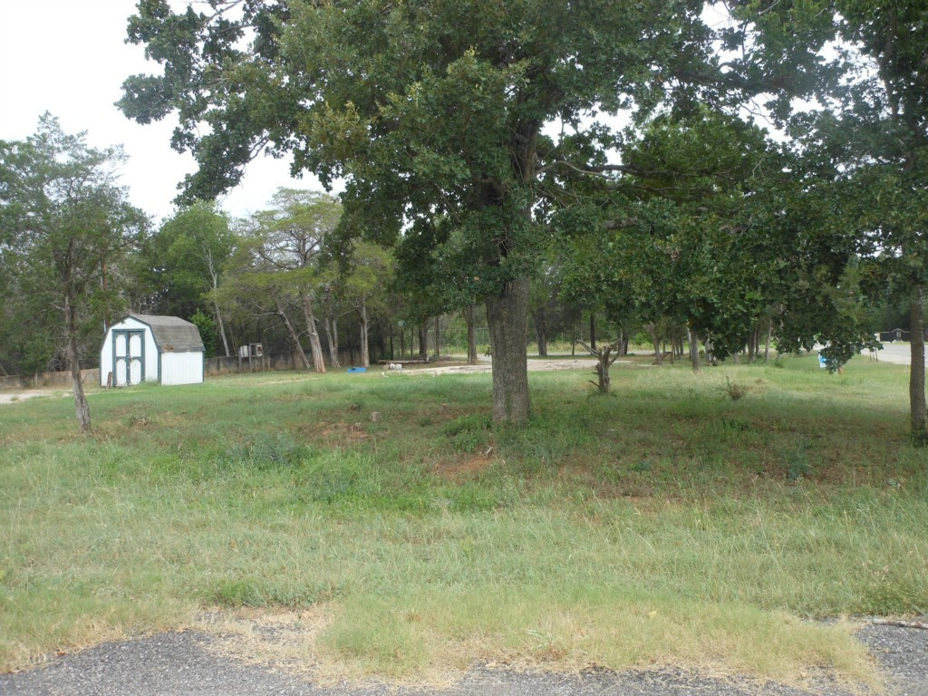 Sold Property | 152 Cool Water DR Bastrop, TX 78602 3
