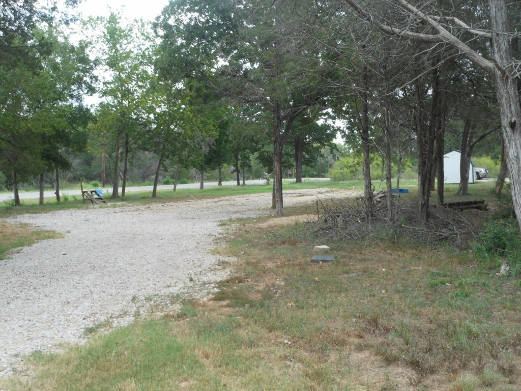 Sold Property | 152 Cool Water DR Bastrop, TX 78602 8