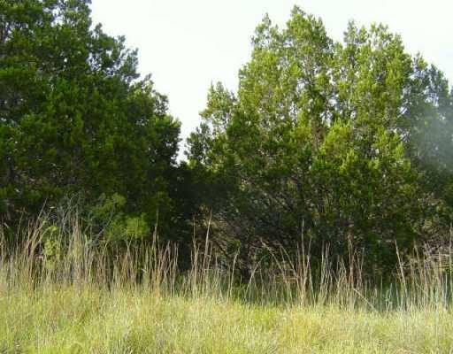 Sold Property | 8907 El Cajon LN Lago Vista, TX 78645 0