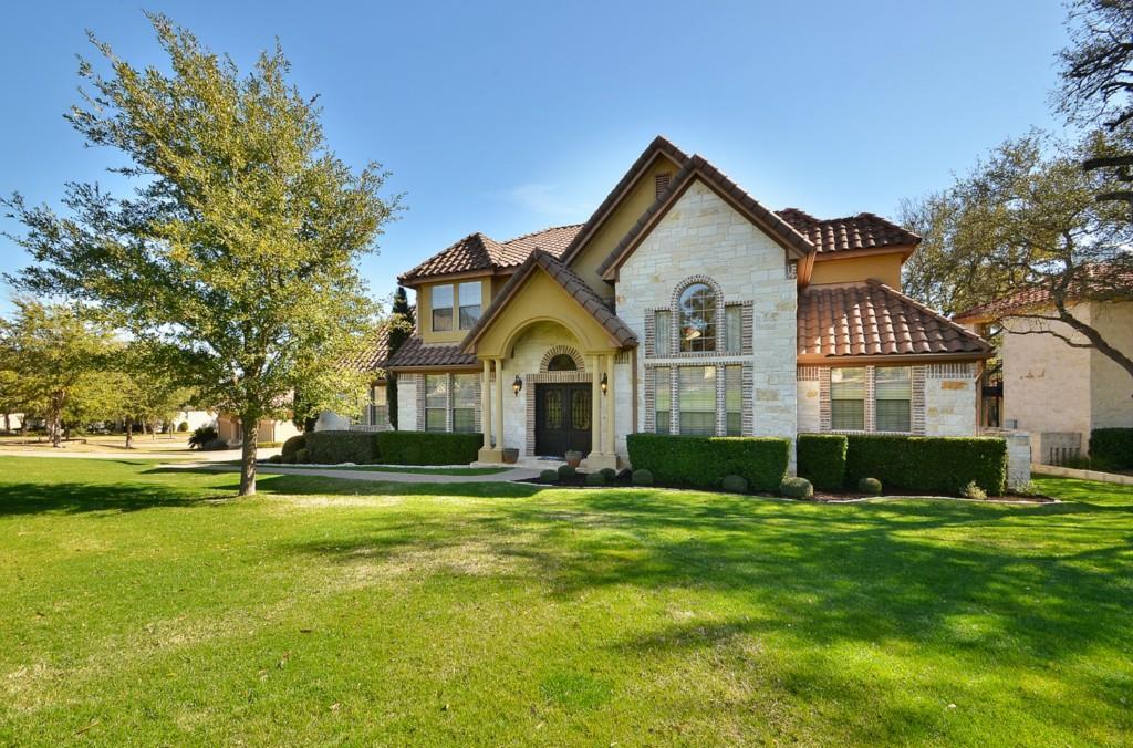 Sold Property | 18 Cottondale RD Austin, TX 78738 0