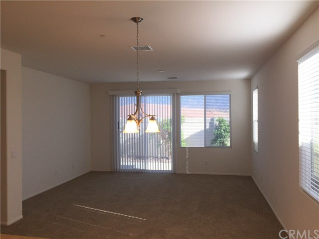 Closed   290 White Sands Street Beaumont, CA 92223 6