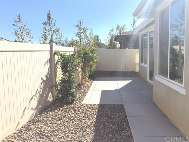 Closed   290 White Sands Street Beaumont, CA 92223 16
