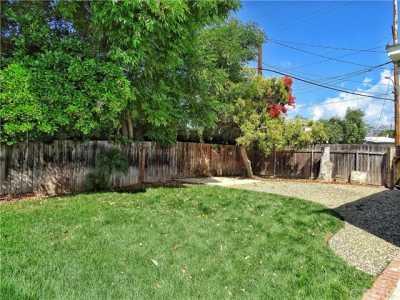 Closed | 5843 Reno Avenue Temple City, CA 91780 24