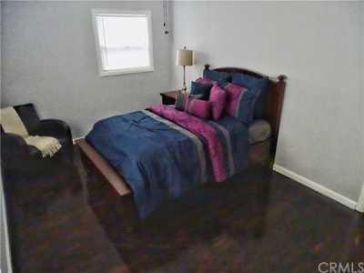Closed | 5843 Reno Avenue Temple City, CA 91780 15