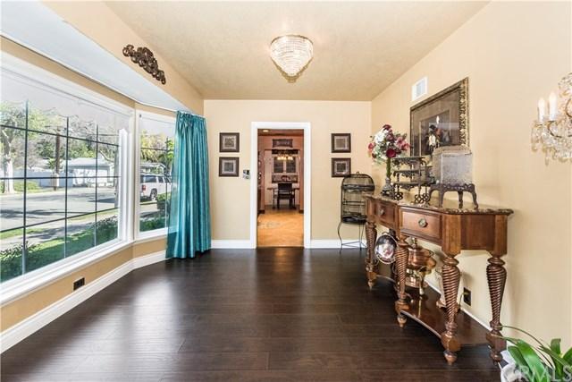 Closed | 790 N Laurel Avenue Upland, CA 91786 4