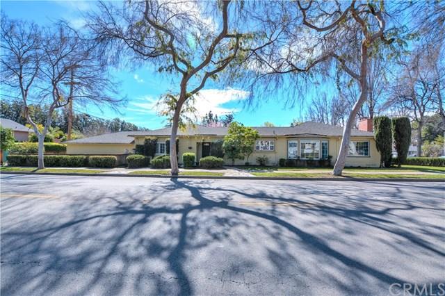 Closed | 790 N Laurel Avenue Upland, CA 91786 33