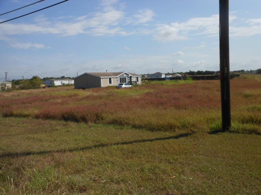 Sold Property | 34 Cotton Gin RD Uhland, TX 78640 0