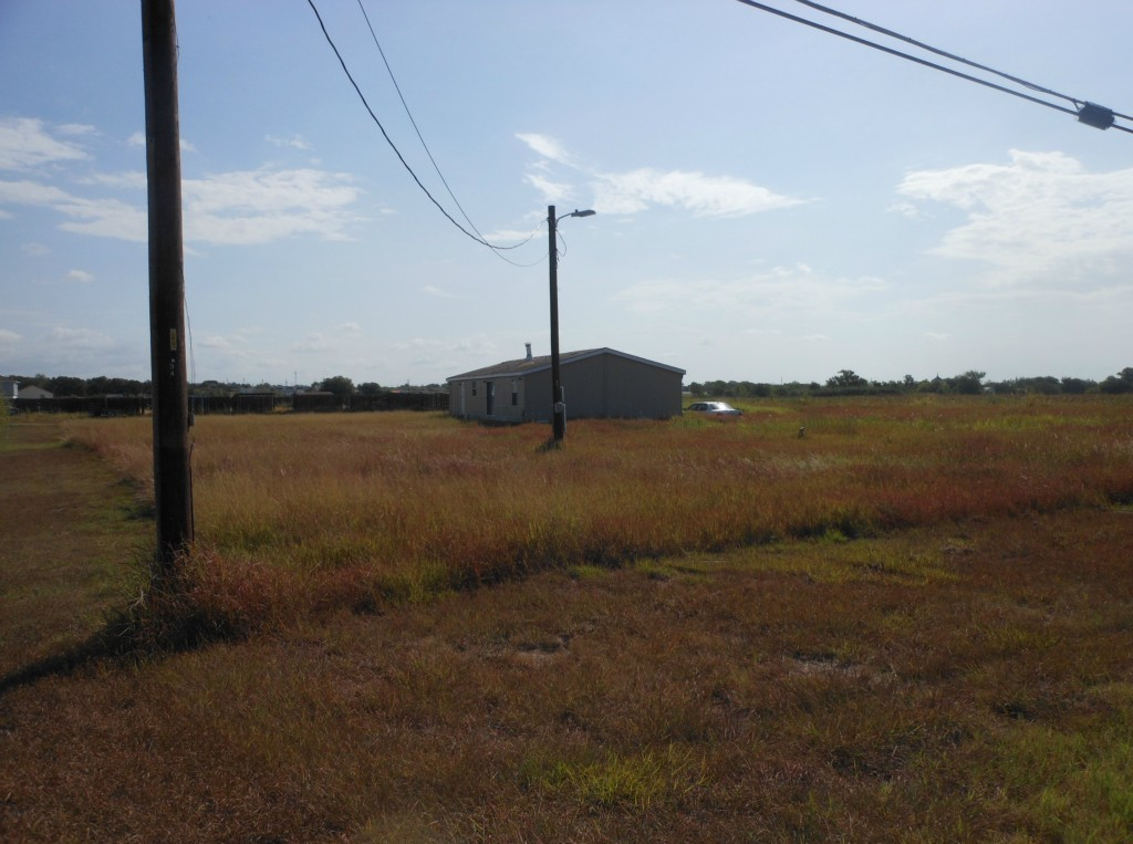 Sold Property | 34 Cotton Gin RD Uhland, TX 78640 1
