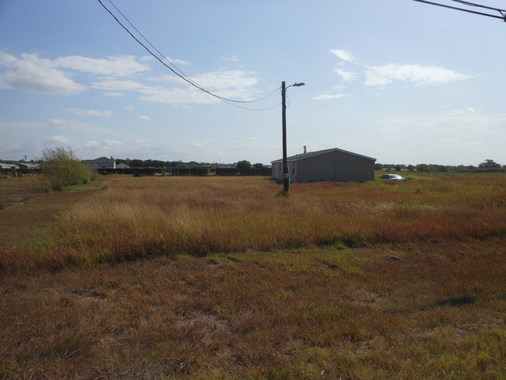 Sold Property | 34 Cotton Gin RD Uhland, TX 78640 2