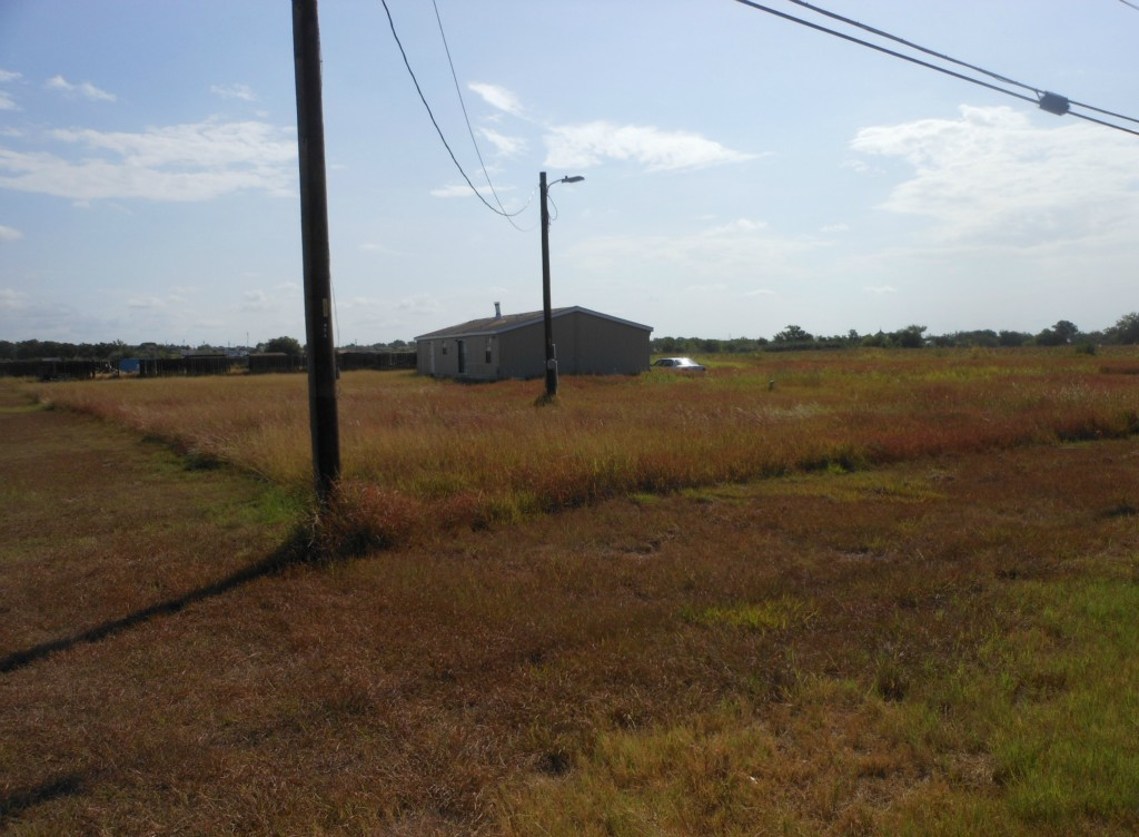 Sold Property | 34 Cotton Gin RD Uhland, TX 78640 3