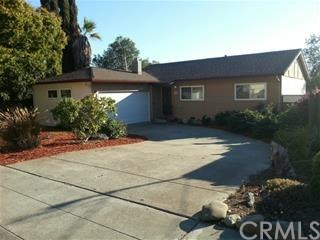 Off Market | 38387 CANYON HEIGHTS Drive Fremont, CA 94536 0