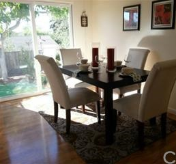 Off Market | 38387 CANYON HEIGHTS Drive Fremont, CA 94536 10