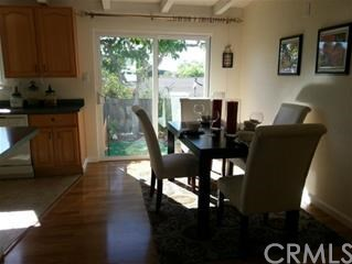 Off Market | 38387 CANYON HEIGHTS Drive Fremont, CA 94536 11