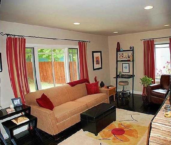 Sold Property | 1300 Piedmont  Austin, TX 78757 2