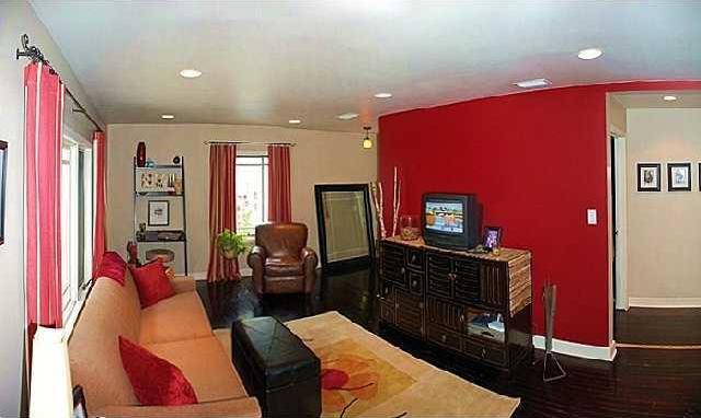 Sold Property | 1300 Piedmont  Austin, TX 78757 3