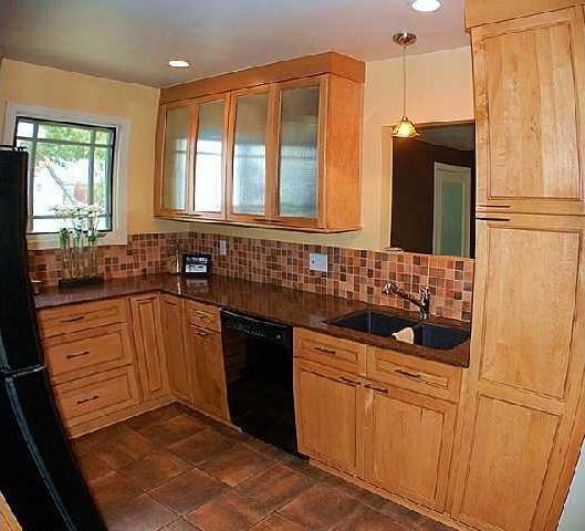 Sold Property | 1300 Piedmont  Austin, TX 78757 4