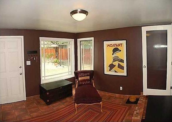 Sold Property | 1300 Piedmont  Austin, TX 78757 5