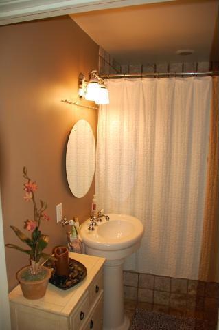 Sold Property | 1300 Piedmont  Austin, TX 78757 7