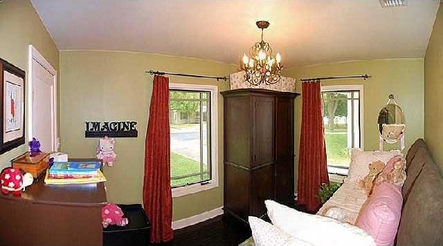 Sold Property | 1300 Piedmont  Austin, TX 78757 8