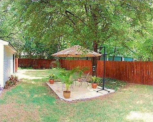 Sold Property | 1300 Piedmont  Austin, TX 78757 9
