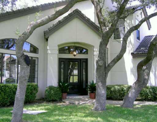 Sold Property | 1 Cloverbrook CT The Hills, TX 78738 0