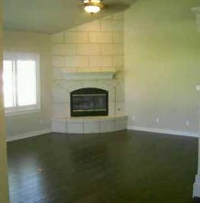 Sold Property | 1 Cloverbrook CT The Hills, TX 78738 6
