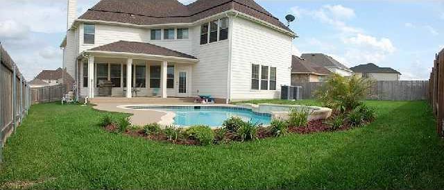 Sold Property | 19804 Cheyenne Valley DR Round Rock, TX 78664 0
