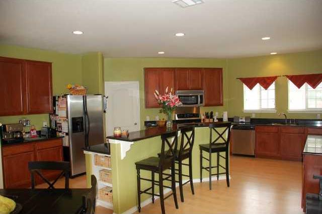 Sold Property | 19804 Cheyenne Valley DR Round Rock, TX 78664 1