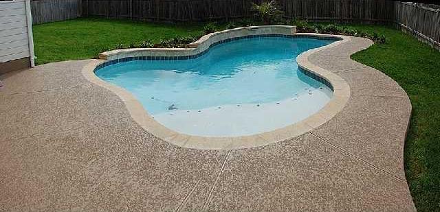 Sold Property | 19804 Cheyenne Valley DR Round Rock, TX 78664 10