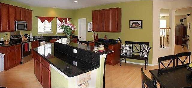 Sold Property | 19804 Cheyenne Valley DR Round Rock, TX 78664 2