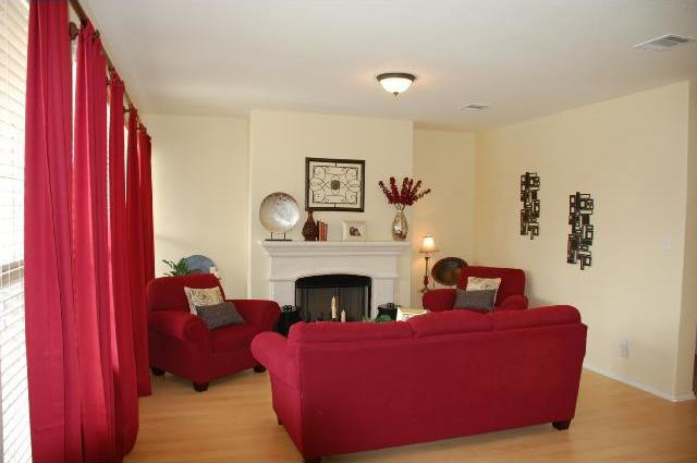 Sold Property | 19804 Cheyenne Valley DR Round Rock, TX 78664 3