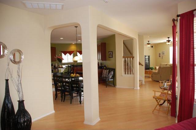 Sold Property | 19804 Cheyenne Valley DR Round Rock, TX 78664 4