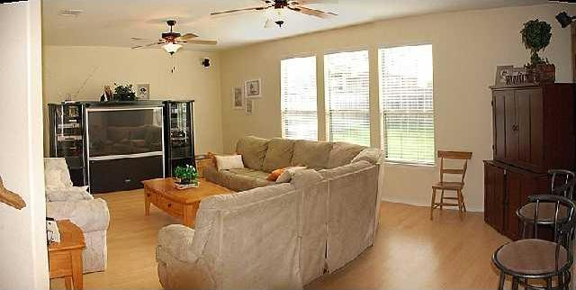 Sold Property | 19804 Cheyenne Valley DR Round Rock, TX 78664 5