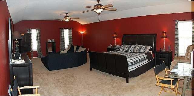 Sold Property | 19804 Cheyenne Valley DR Round Rock, TX 78664 6