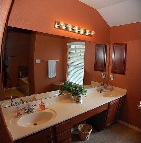 Sold Property | 19804 Cheyenne Valley DR Round Rock, TX 78664 7