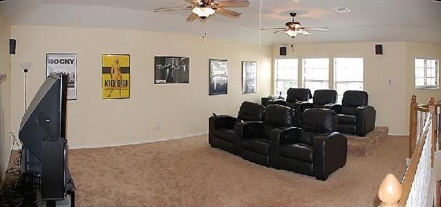 Sold Property | 19804 Cheyenne Valley DR Round Rock, TX 78664 9