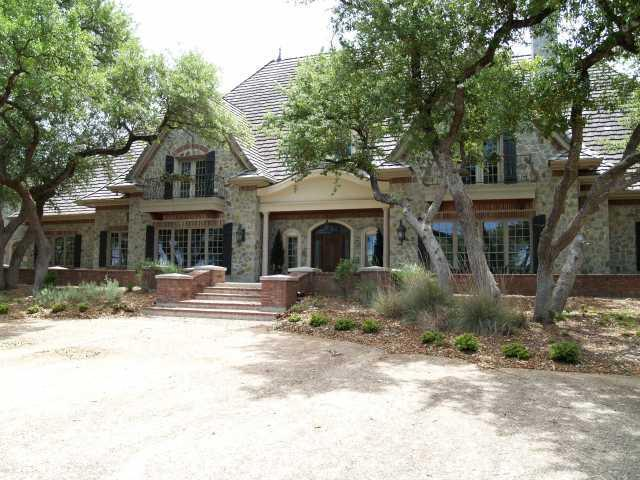 Sold Property | 601 Southriver  Wimberley, TX 78676 0